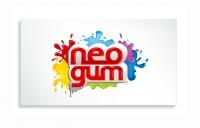Neogum
