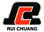 Rui Chuang