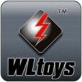 WLToys запчасти