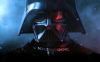 Звездные Войны (Star Wars) игрушки