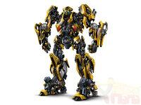 Трансформеры (Transformers) игрушки