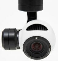 Видеокамеры для квадрокоптера