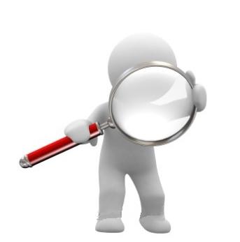 Проверка малогабаритного товара по чек листу за единицу