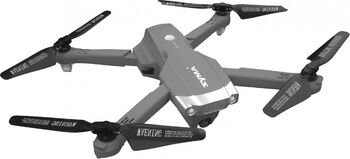 Квадрокоптер Syma X30 FPV GPS 2.4G