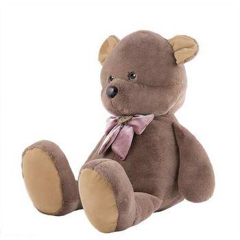 Медвежонок Fluffy Heart, 70 см