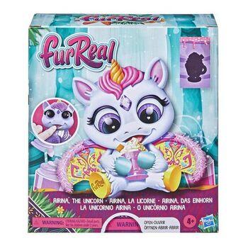 Интерактивная игрушка Hasbro FurReal Friends Набор Крылатые милашки