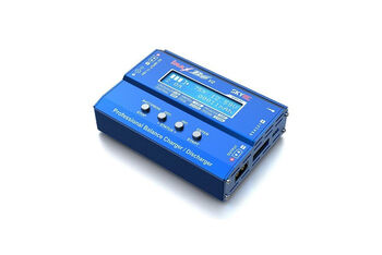 Зарядное устройство SkyRC B6V2