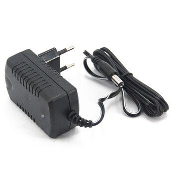 Зарядное устройство HKI 12V 1000 mAh для электромобилей - HK150V-120100