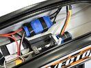 Радиоуправляемый катер Volantex RC Vector SR80 Brushless 2.4G ARTR