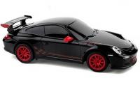 Радиоуправляемая машина Rastar Porsche GT3 с рулём управления 1:14