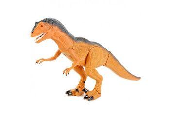 Интерактивный динозавр RS6122 на пульте