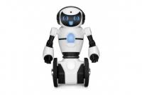 Интерактивный робот WLtoys F4 c WiFi FPV камерой, управление через APP