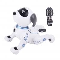 Радиоуправляемая Собака-робот Smart Robot Dog - ZYA-B2875