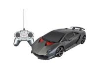Радиоуправляемая машина Rastar Lamborghini Sesto 1:24,