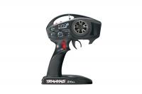 Аппаратура радиоуправления четырехканальная TRAXXAS с Bluetooth модулем TRA6507R