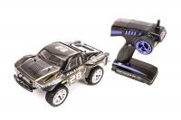 Радиоуправляемая машина HSP EP 4WD Short Course 1:16