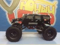 Радиоуправляемый краулер HSP Inspector2x4 4WD 1:10 - EX86011-88112