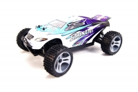 HSP Ghost PRO Off Road Truggy 1:18
