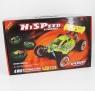 Радиоуправляемая багги HSP Troian 4WD 1:16 - 94185-28503 - 2.4G