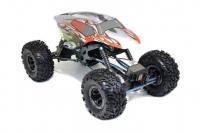 Радиоуправляемый краулер HSP RGT 2WS Crawler Car 1:10 2.4G - 131800-18099