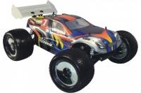 Радиоуправляемый джип HSP Electro Truggy Advance 4WD Li-Po 1:8
