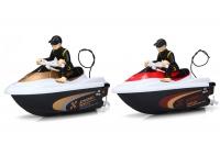 Радиоуправляемый катер Мини для ванной HQ2011-11