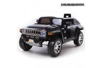 Электромобиль Hummer HX 12V