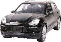 MZ Porsche Cayenne 1:14 - радиоуправляемый автомобиль