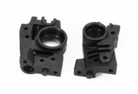 G4 2 Speed Shaft Side Plate(pair)