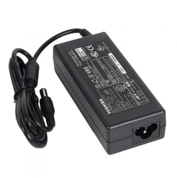 Блок питания 15V 6A Power supply