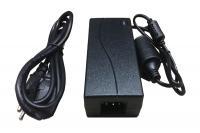 Адаптер питания Traxxas 12В AC-DC Converter 40Вт