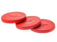 Мягкие диски для Робота-паука Keye Toys