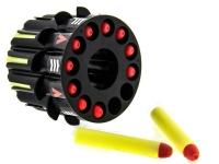 Устройство для стрельбы дисками для Робота-паука Keye Toys