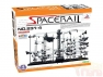 Конструктор SpaceRail серия CLASSIC - esr-2314 (4 уровень)