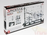 Конструктор SpaceRail серия CLASSIC - esr-2318 (8 уровень)