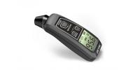 Инфракрасный термометр SkyRC INFRARED THERMOMETER