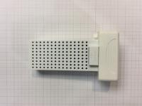 Аккумулятор Li-Po 7.4V 2000mAh для Syma X8SW