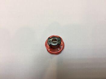 Хексы крепления лопастей А для Syma X8SW, X8SC (1шт.)