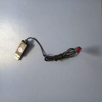 USB зарядка для Syma X5UW X5UC