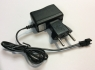 Зарядное устройство Ni-Cd 4.8v 250mah разъем YP 220v