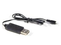 Зарядное устройство Li-Po 3.7v Molex USB