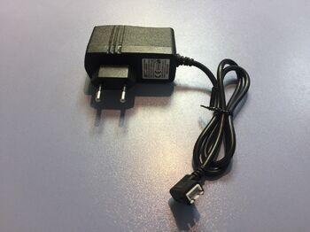 Зарядное устройство для Syma X8SW
