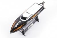Радиоуправляемый катер UdiRC Power Venom UDI001 2.4G