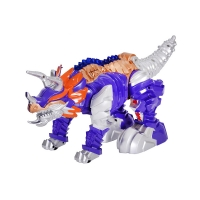 Радиоуправляемый трансформер 2в1 (динозавр и робот) 1:14 - MZ-2835P