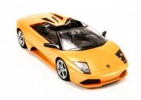 Радиоуправляемая машина MZ Lamborghini LP570 1:14