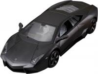 MZ Lamborghini Reventon Car 1:14 - радиоуправляемый автомобиль