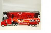 Радиоуправляемый грузовик 8897-68 в масштабе 1:32