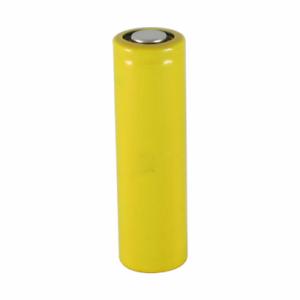 Аккумулятор NiCd А 1.2V 700mAh Flat Top (1шт)