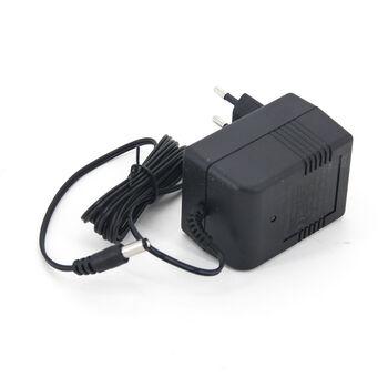 Зарядное устройство AC-DC Adaptor 6V 700 mAh - RR-41-0600700D