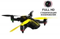 Квадрокоптер XIRO Xplorer Mini Full HD, FPV, GPS